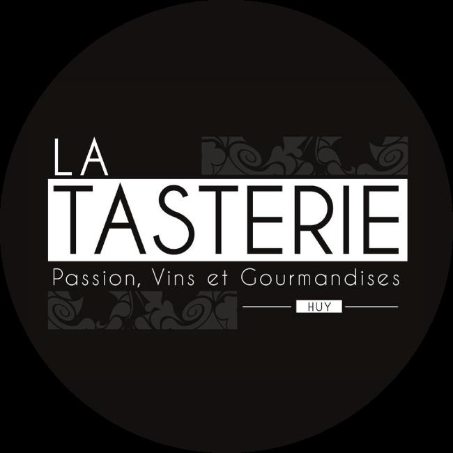 La Tasterie